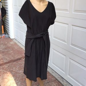 St. John dress size 14